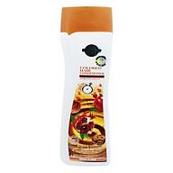 Dầu Xả Dành Cho Tóc Nhuộm Hollywood Style Colored Hair Conditioner (360ml) thumbnail