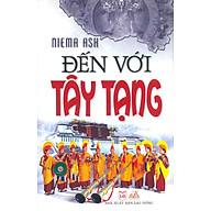 Đến Với Tây Tạng thumbnail