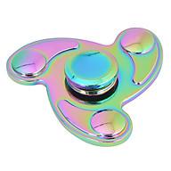 Con Quay 3 Bi Bay 7 Màu - Rainbow Flying balls Spinner CQ17 - Hàng Nhập Khẩu thumbnail