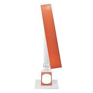 Đèn Bàn V-Light LED Elegance 9II (9W) thumbnail