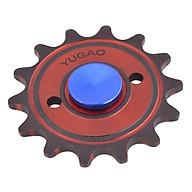 Con Quay Đĩa Xe Đạp - Chain ring Spinner CQ19 - Hàng nhập khẩu thumbnail