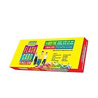 Flashcard English - Từ Đơn Giản thumbnail