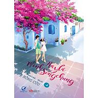 Hay Là Mình Sống Chung (Tập 2) thumbnail