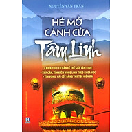 He Mơ Ca nh Cư a Tâm Linh thumbnail