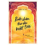 Bước Chân Theo Dấu Mặt Trời Hành Trình Trở Về Ấn Độ thumbnail