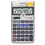Máy Tính Để Bàn Casio HL-122TV thumbnail
