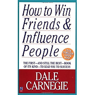 How to Win Friends & Influence People thumbnail