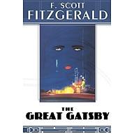 The Great Gatsby - Đại Gia Gatsby thumbnail