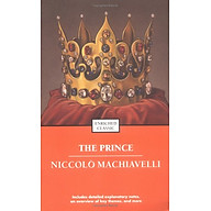 The Prince (Enriched Classic) thumbnail