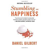 Stumbling on Happiness thumbnail