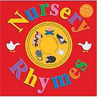 Nursery Rhymes thumbnail