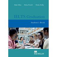 IELTS Graduation Student s Book thumbnail