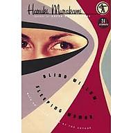 Blind Willow, Sleeping Woman (Vintage International) thumbnail