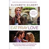 Eat Pray Love thumbnail