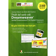 Thiết Kế Web Với Dreamweaver thumbnail