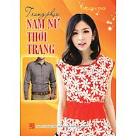 Trang Phục Nam Nữ Thời Trang thumbnail