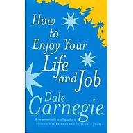 How To Enjoy Your Life And Job (Mass Market Paperback) thumbnail