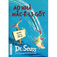 Dr. Seuss - Ao Nhà Mắc-ê-li-cốt thumbnail