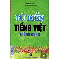 Từ Điển Tiếng Việt Thông Dụng thumbnail