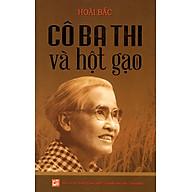 Cô Ba Thi Và Hột Gạo thumbnail