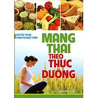Mang Thai Theo Thực Dưỡng thumbnail