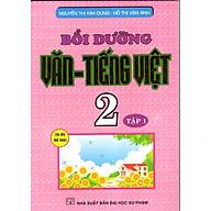 Bồi Dưỡng Văn - Tiếng Việt 2 1 thumbnail