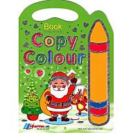 Copy Colour Tập 9 thumbnail
