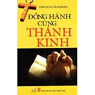Đồng Hành Cùng Thánh Kinh thumbnail
