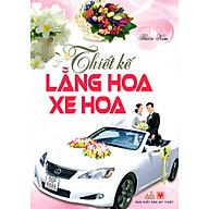 Thiết Kế Lẵng Hoa - Xe Hoa thumbnail