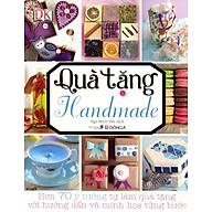 Quà Tặng Handmade thumbnail