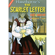 The Scarlet Letter (Chữ A Màu Đỏ) thumbnail