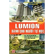 Lumion Dành Cho Người Tự Học thumbnail