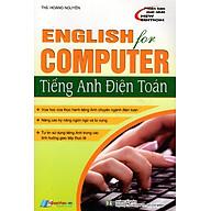 Tiếng Anh Điện Toán (New Edition) thumbnail