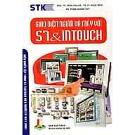 Giao Diện Người Và Máy Với S7 & Intouch thumbnail