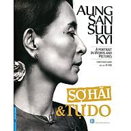 Aung San Suu Kyi - Sợ Hãi & Tự Do thumbnail