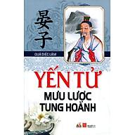 Yến Tử Mưu Lược Tung Hoành thumbnail