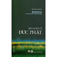 Dẫn Luận Về Đức Phật thumbnail