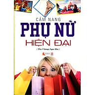 Cẩm Nang Phụ Nữ Hiện Đại thumbnail