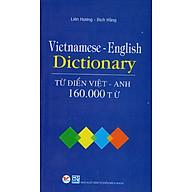 Từ Điển Anh - Việt 160.000 Từ thumbnail