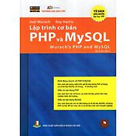 Lập Trình Cơ Bản PHP Và MySQL thumbnail