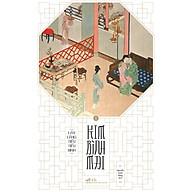 Kim Bình Mai (Trọn Bộ 3 Tập) thumbnail