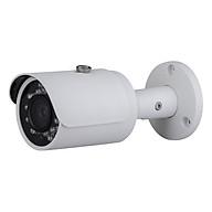 Camera IP KBVISION 1.0 Mp (KX-1001N)-Hàng Chính Hãng thumbnail