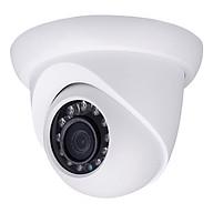 Camera IP KBVISION 1.0 Mp (KX-1002N)-Hàng Chính Hãng thumbnail