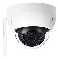 Camera IP Wifi KBVISION 1.3 Mp (KX-1302WN)-Hàng Chính Hãng thumbnail