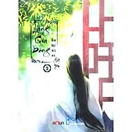 Lang Gia Bảng 2 - Gió Bụi Mịt Mù thumbnail
