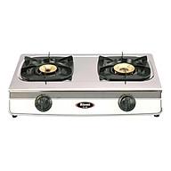 Bếp Ga Rinnai RV 460S- Hãng chính hãng thumbnail
