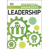 Essential Managers Leadership thumbnail