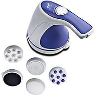 Máy Massage Cầm Tay Legi LG-008MS thumbnail