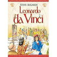 Leonardo Da Vinci thumbnail