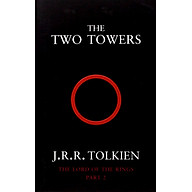 The Two Towers (The Lord Of The Rings) - Vol 2 thumbnail